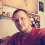 Profilbild von DerWaldFried