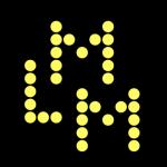 Profilbild von humbug