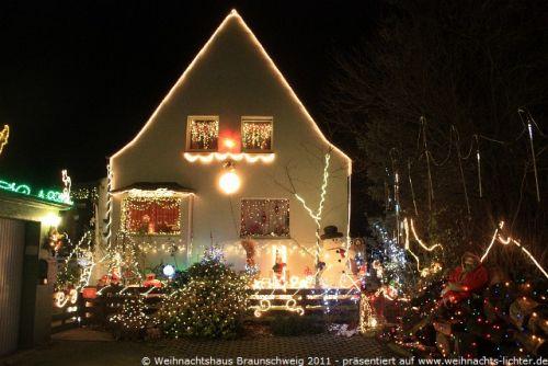 weihnachtshaus-braunschweig-1000