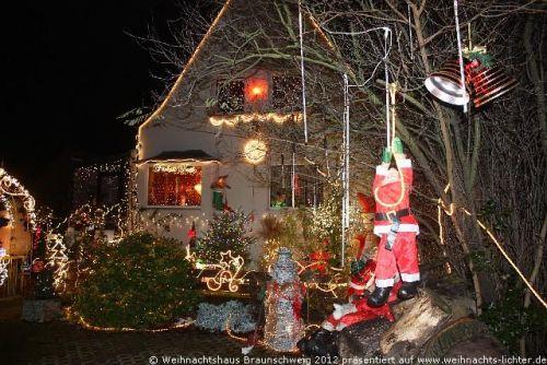 weihnachtshaus-braunschweig-1001-2012