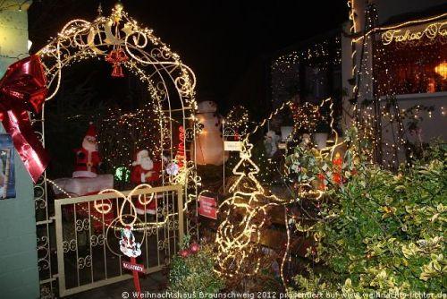 weihnachtshaus-braunschweig-1002-2012