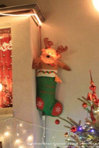 weihnachtshaus-braunschweig-1005-2012