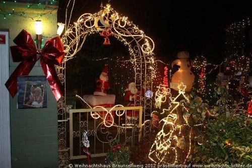 weihnachtshaus-braunschweig-1011-2012