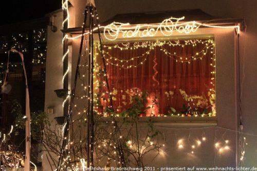 weihnachtshaus-braunschweig-1011