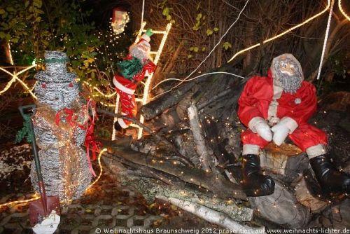 weihnachtshaus-braunschweig-1012-2012