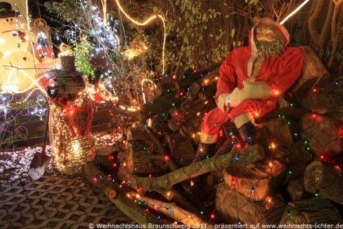 weihnachtshaus-braunschweig-1013