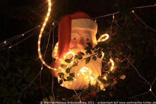 weihnachtshaus-braunschweig-1019