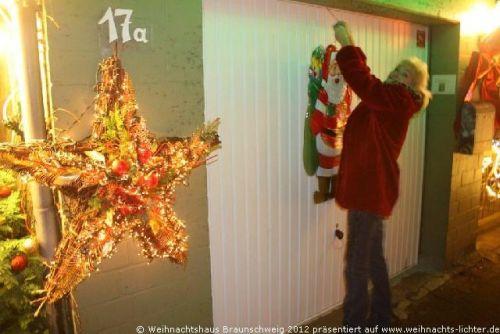 weihnachtshaus-braunschweig-1022-2012