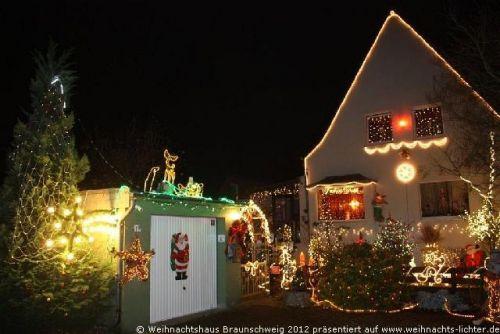 weihnachtshaus-braunschweig-1023-2012