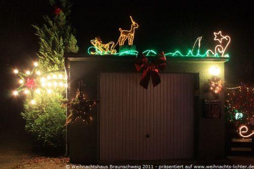 weihnachtshaus-braunschweig-1023