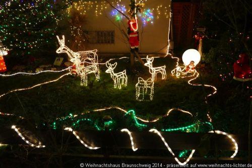 weihnachtshaus-braunschweig-2014-1003