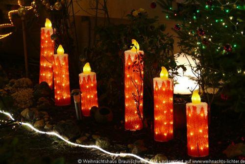 weihnachtshaus-braunschweig-2014-1009