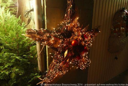 weihnachtshaus-braunschweig-2014-1012