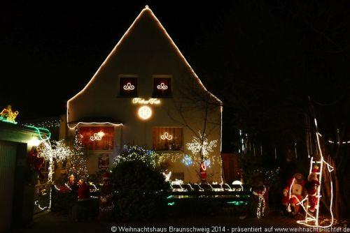 weihnachtshaus-braunschweig-2014-1019