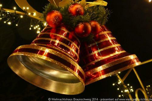 weihnachtshaus-braunschweig-2014-1020