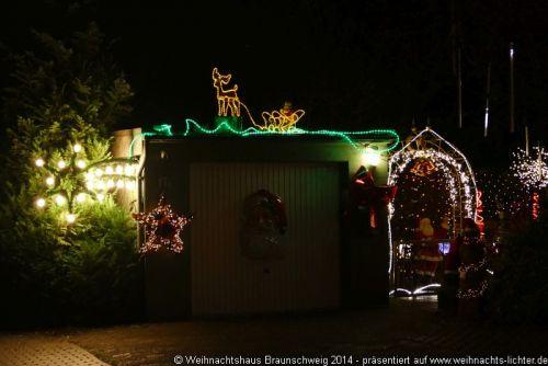 weihnachtshaus-braunschweig-2014-1023