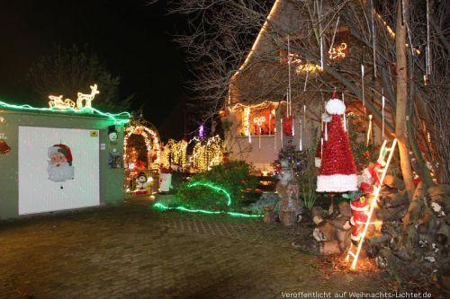 weihnachtshaus-braunschweig-2017-1001