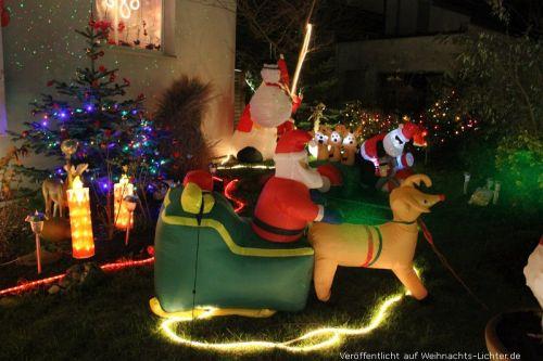 weihnachtshaus-braunschweig-2017-1003