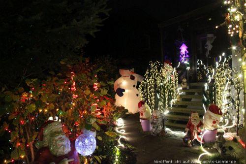 weihnachtshaus-braunschweig-2017-1004