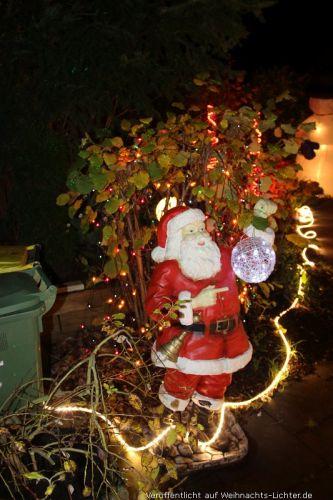weihnachtshaus-braunschweig-2017-1005