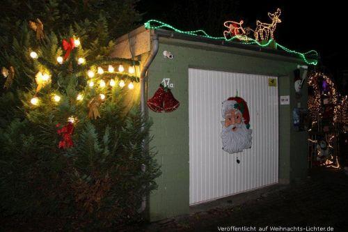 weihnachtshaus-braunschweig-2017-1009