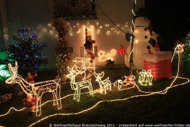 weihnachtshaus-braunschweig-1003