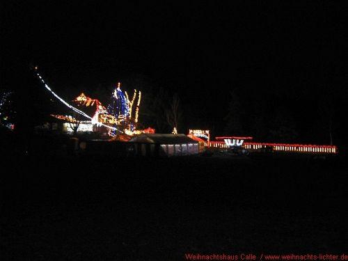 weihnachtshaus-calle-100