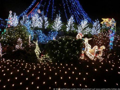 weihnachtshaus-calle-1002-2012