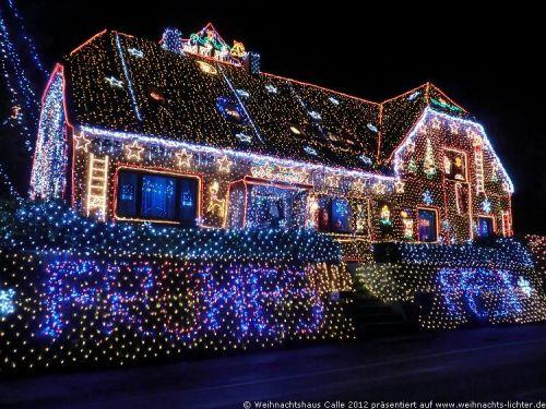 weihnachtshaus-calle-1006-2012