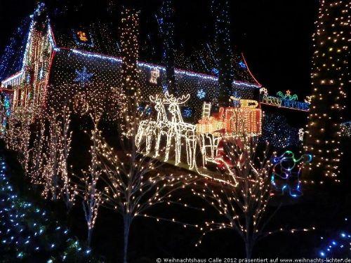weihnachtshaus-calle-1008-2012