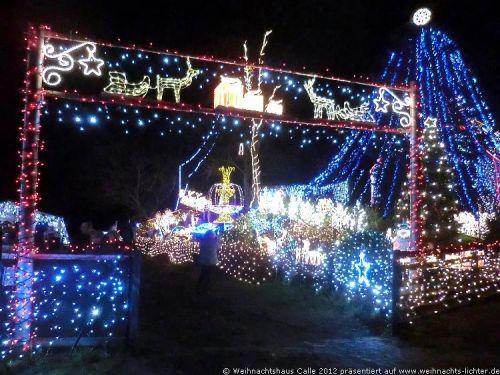 weihnachtshaus-calle-1009-2012