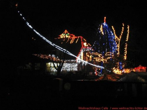 weihnachtshaus-calle-101