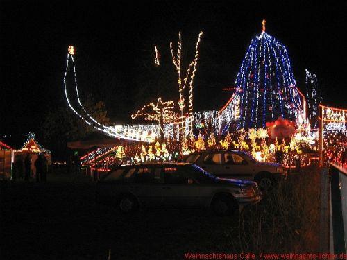 weihnachtshaus-calle-103