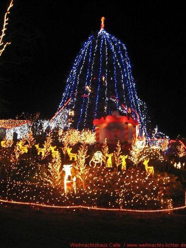 weihnachtshaus-calle-104