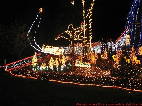 weihnachtshaus-calle-105