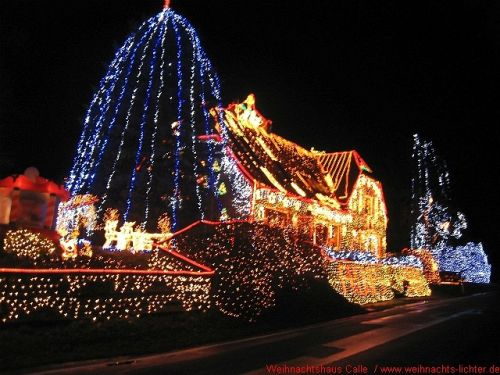weihnachtshaus-calle-106