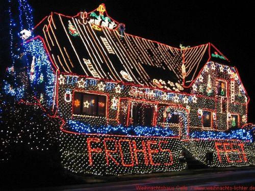 weihnachtshaus-calle-107