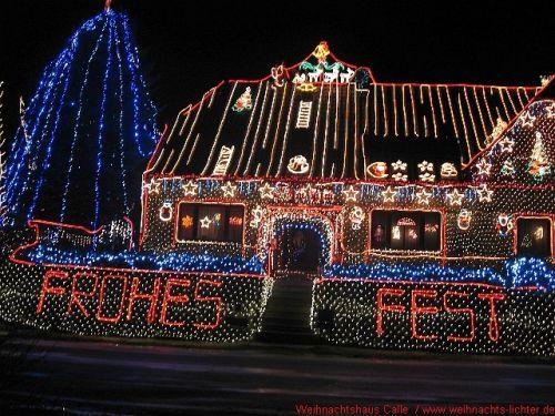weihnachtshaus-calle-110