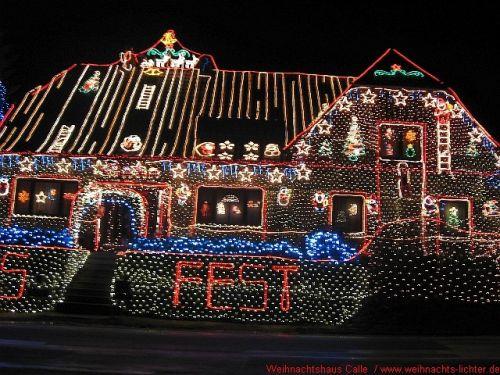 weihnachtshaus-calle-111