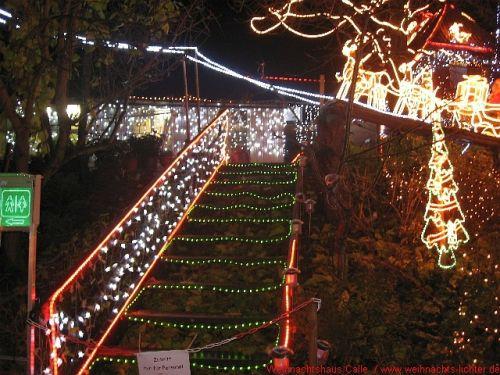weihnachtshaus-calle-116