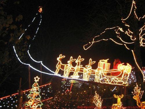 weihnachtshaus-calle-120