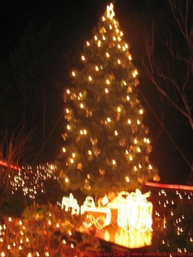 weihnachtshaus-calle-122