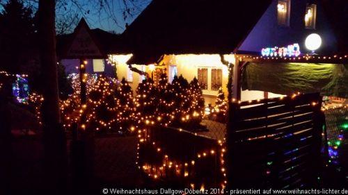 weihnachtshaus-dallgow-doeberitz-2014-1001
