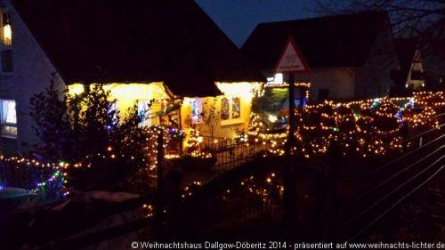 weihnachtshaus-dallgow-doeberitz-2014