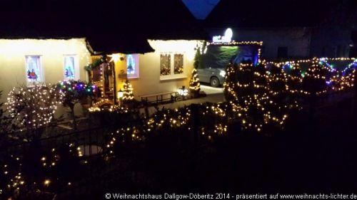 weihnachtshaus-dallgow-doeberitz-2014-1003