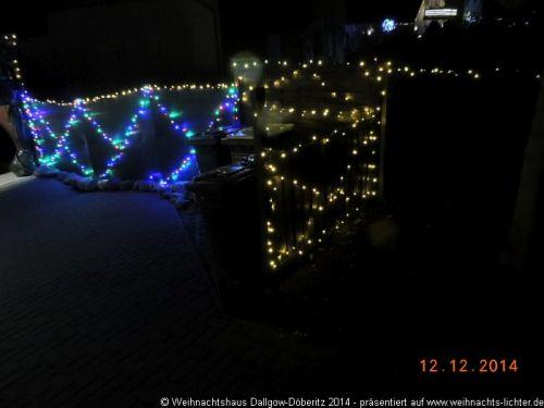 weihnachtshaus-dallgow-doeberitz-2014-2007
