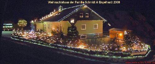weihnachtshaus-frankenberg-100