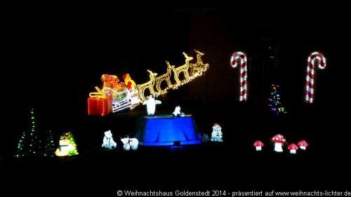 weihnachtshaus-goldenstedt-2014-1001