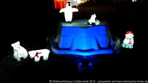 weihnachtshaus-goldenstedt-2014-1005
