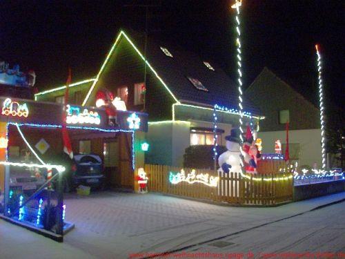 weihnachtshaus-heiningen-101